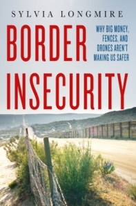 Border Insecurity Cover