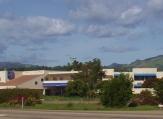 Pacific-Blue-Bar-and-Grill-Motel-6-San-Simeon-CA-1LG