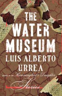 WATERMUSEUM2