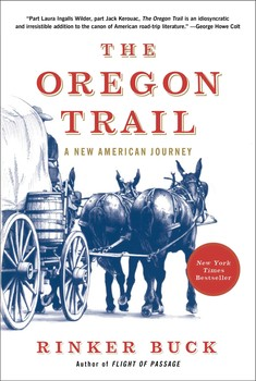 the-oregon-trail-9781451659160_lg