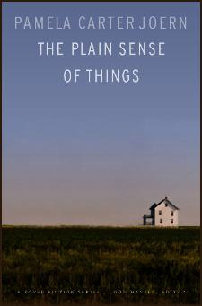 The_Plain_Sense_of_Things_small_frame_brn_2-225x341